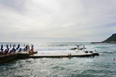 Bagni di Livorno